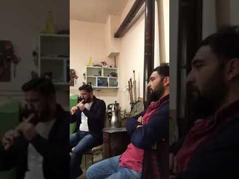 Arı Ajans & Grup Halay Boran ( 0536 867 42 68)