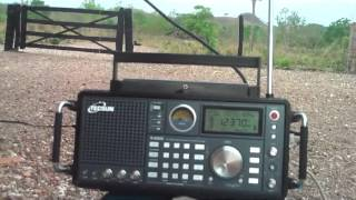 12370 khz cnr1 jammer jamming radio china