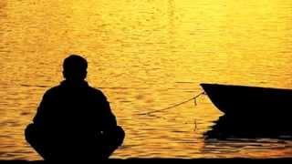 Promessa de Pescador