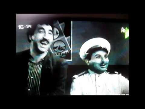 Armenian Film 01-99