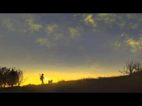 Michael Harris - Departure