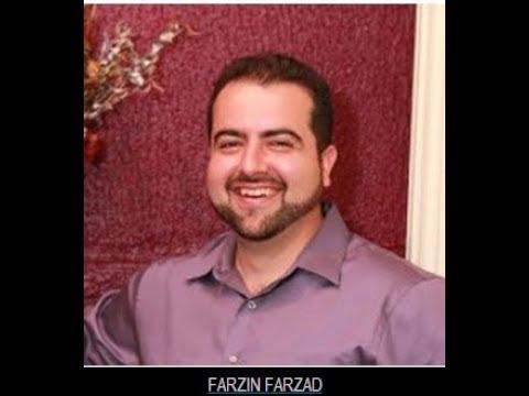 Iran and the Challenge of Azerbaijani - Turkish Identity