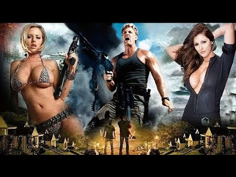 Hindi Dubbed Action Movie HD | Full Length Dubbed War Movie | 2019 Hollywood Dubbed Adventures Movie