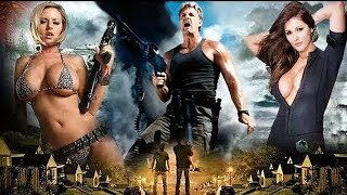 Incorporated Agent || Hindi Dubbed Action Movie HD || 2019 Hollywood Dubbed Adventures Movie