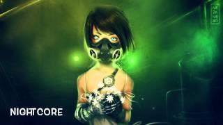 Nightcore - Infectious