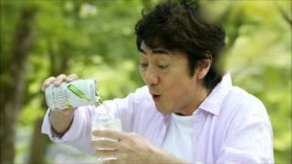 キリンビール http://www.kirin.co.jp/ キリンビール https://www.youtu...