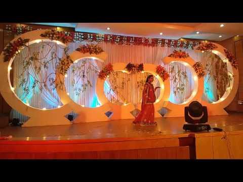 Radhe Radhe,sathiya and jeene lagahu