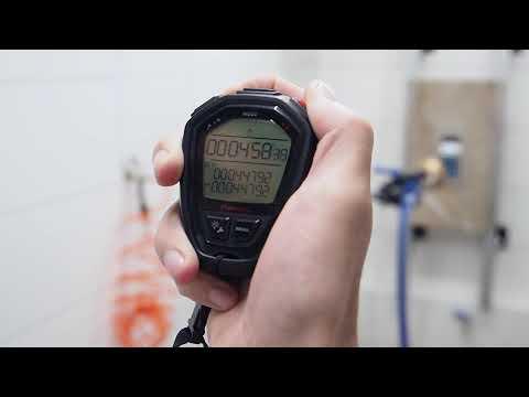 intercom-water-test- -2n®-ip-verso