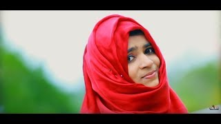 New Malayalam mappila album song 2019 | Thanseer Koothuparamba New Album | Latest Romantic Album