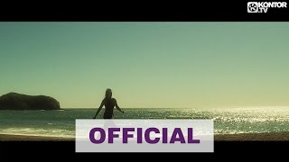 maxriven rhythm is a dancer official video hd