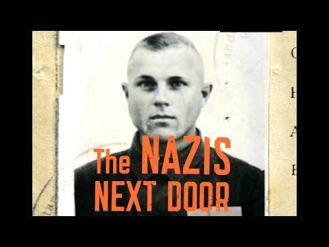 The Millionaire Next Door [ Book] MANTESH. PDF