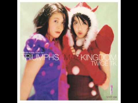 Triumphs Kingdom - อ้วน (Completely Perfect)