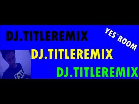DJ TITLE   How Do You Do