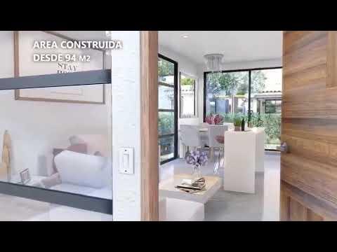 Como cortar espigas con la sierra de mesa. from YouTube · Duration:  7 minutes 51 seconds