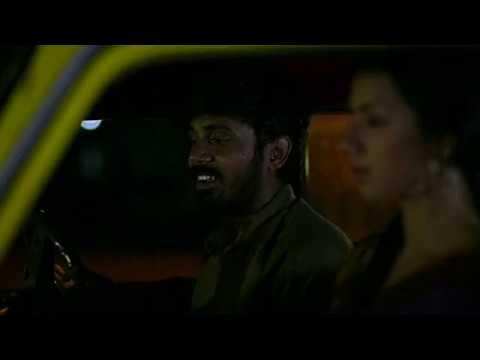 Nila Tamil movie song