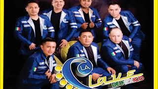 EL MALANDRIN CANTA LA CLAVE AUTOR JOSE LUIS GRANADOS LEON