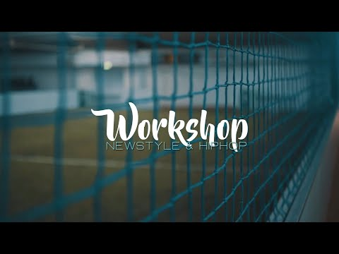 newstyle-workshop-2020-|-black-eyed-pease-x-j-balvin---ritmo-|-nordhorn-|-nowings-family-|-move-inn