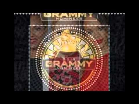 tickets to the grammys 2013 [Slide Show]