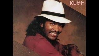 Bobby Rush - Twenty Eight Days
