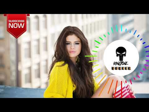 I get you back lyrics selena gomez download lagu free mp3