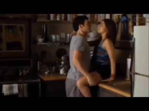 SIA - Elastic Heart (Leroy Sanchez Cover)из YouTube · Длительность: 3 мин55 с