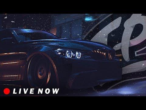 Trap Music Radio 24/7 🔴 Gaming Music & Future Bass 2020 🎵 EDM, Rap, Hip-Hop