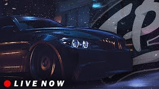 Trap Music Radio 24/7 🔴 Gaming Music & Future Bass 2020 🎵 EDM, Rap, Hip-Hop