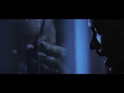 Клип Krister Linder - Broken Horses