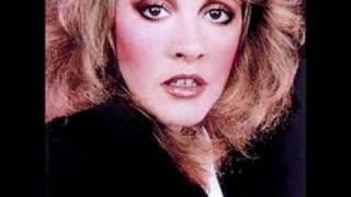 Stevie Nicks - Baby Doll - Unreleased Song