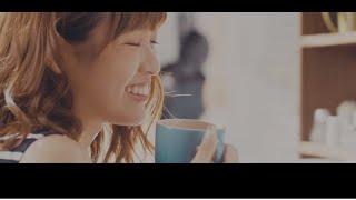 人気モデル 松本愛 MV出演の話題作!! 心から大切な人へ、、落ち込んだキ...