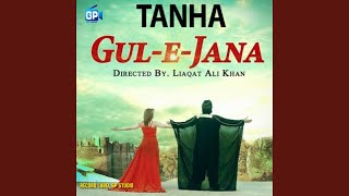 Tanha Tanha Gul E Jana