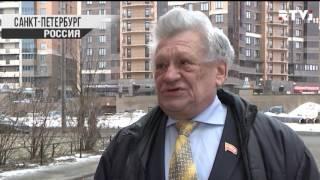 Смена губернаторов в России накануне региональных выборов  каковы причины массовых отставок?