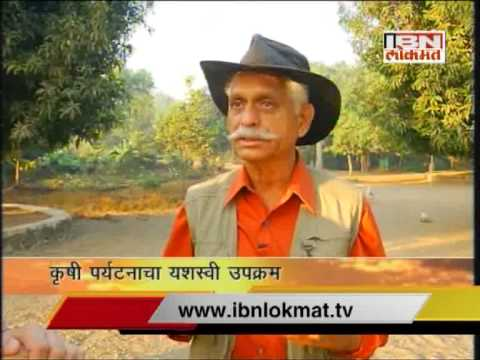 Ekla Chalo Re with Chandrashekhar Bhadsavle Special interviewed by Mahesh Mhatre