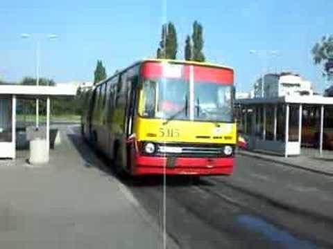 Cdta Bus Operator Doovi