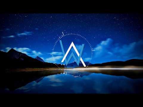 OMNIKID - Go Away (Inspired By Alan Walker)