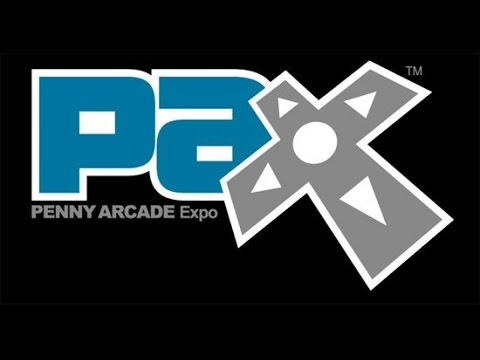Don't Miss Any of IGN's PAX Prime 2014 Coverage