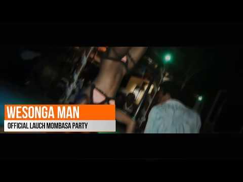 Lixel Rols - Wesonga Man XXX Launch Party   Ifikie Wazazi Uncensored Explicit Wildest Party (18+) thumbnail