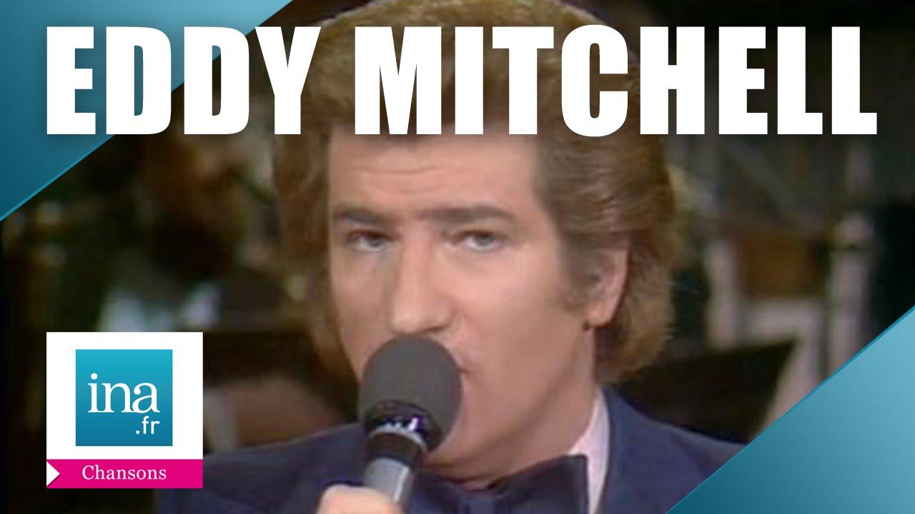 pas de boogie woogie eddy mitchell