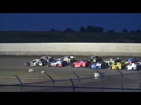 34 Raceway June 3rd 2017
