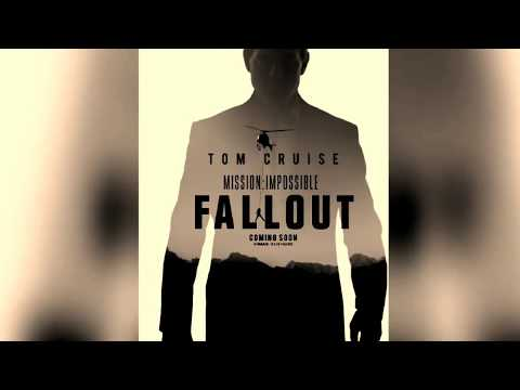 Mission:Impossible - Fallout Ringtone
