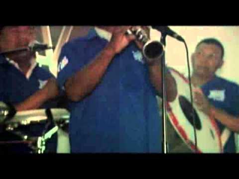 Rezak Bar Club - Música en vivo