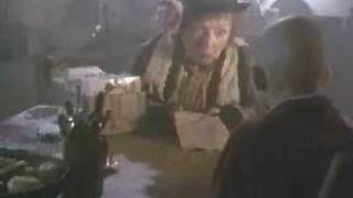The Peanut Butter Solution (1985, Trailer)