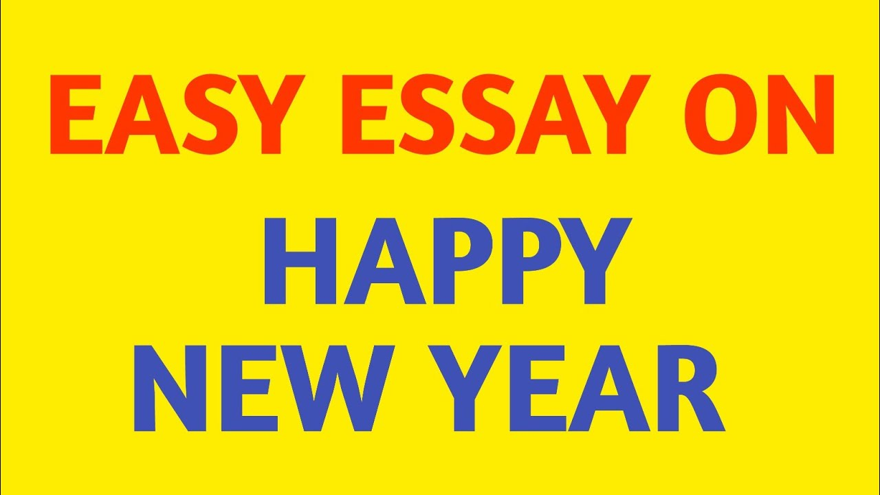 Are we happier than our forefathers free essay