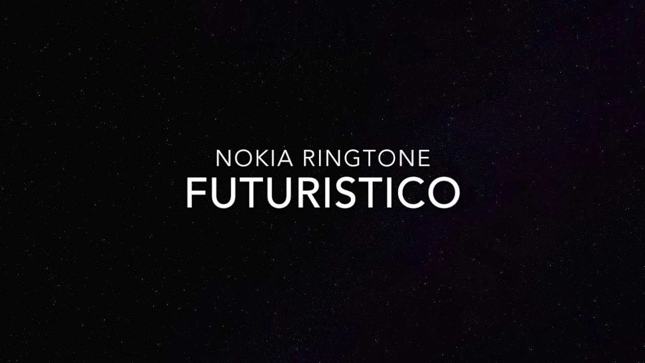 How to change the alarm ringtone on nokia lumia 520 phone-info.