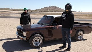 the-love-truck-promises-something-for-everyone-roadkill-preview-episode-95
