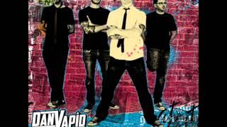 """Dan Vapid & The Cheats """"Beware of the Fog"""""""
