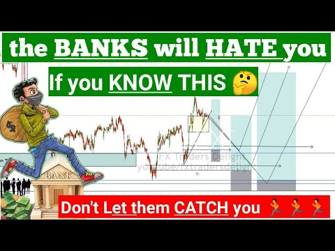 99.9% win rate SMART MONEY CONCEPT: ICT Forex Strategy | Order Blocks Trading Strategy | Orderblocks