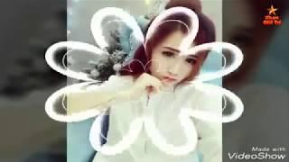 Yêu Anh Theo Cách Của Em - Trương Linh Đan  [Official Video]