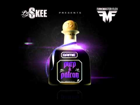 Game - Favorite DJ Remix Feat Clinton Sparks, Jim Jones, & Bun B