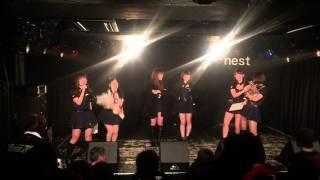 2016年1月24日(日)「アイドル諜報機関LEVEL7こゆきら生誕祭~20歳だヨ...